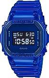 Casio Reloj. DW-5600SB-2ER