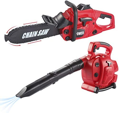 Top 10 Best chainsaw toy
