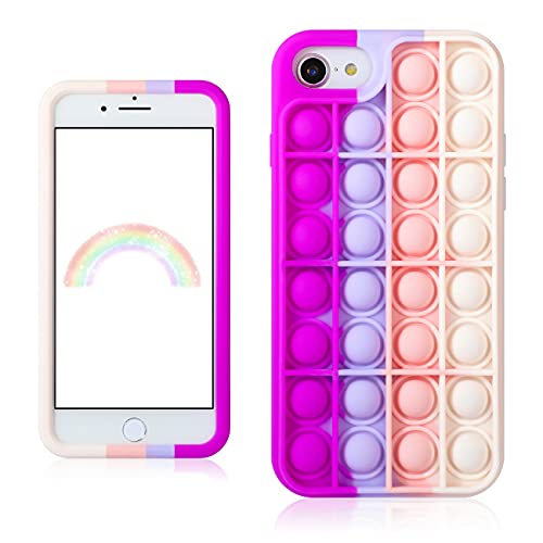 Best cute phone cases for iphone 6