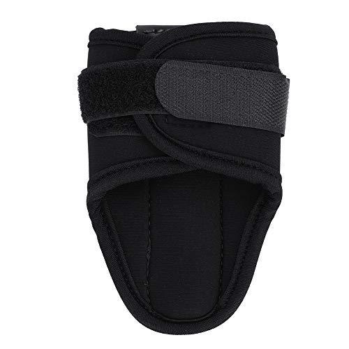 OKBY Golf Wrist Brace - Golf Training Wrist Fixator Holder Swing Protector Corrector Brace Band Trainer