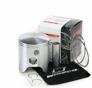 Wiseco 614M06800 68.00 mm 2-Stroke Off-Road Piston