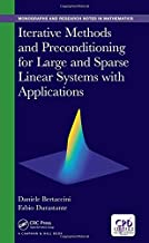 Linear Technology Application Notes