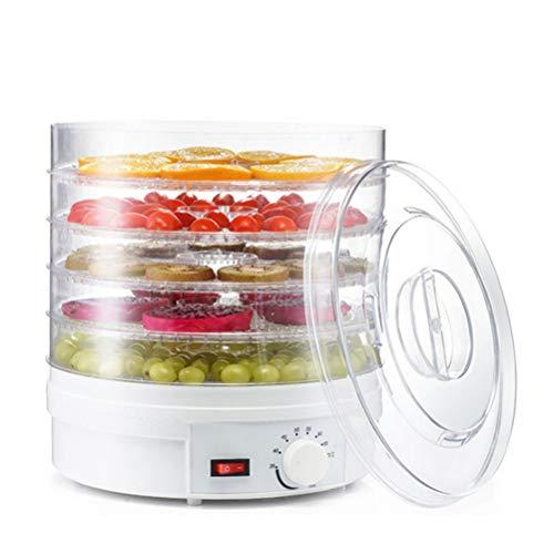 Atrumly『食品乾燥機』