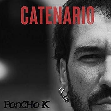Catenario