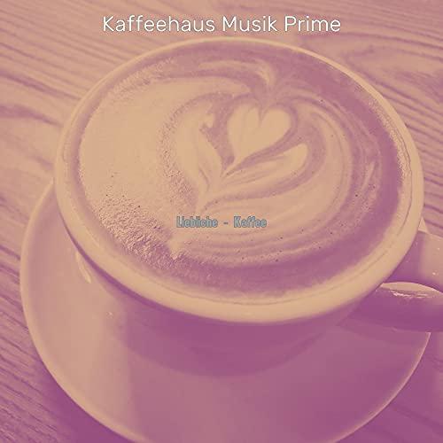 Lecker (Kaffee)
