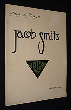 Jacob Smits