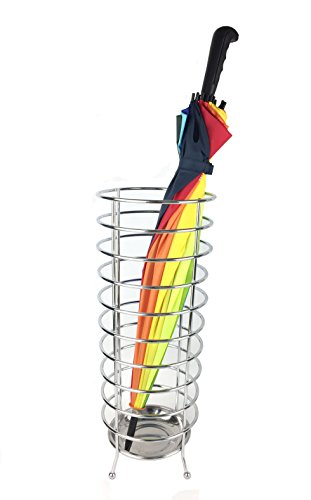 AB Houseware Umbrella Stand #RW659M
