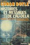 Histoires et messages de l'au-delà - Pygmalion