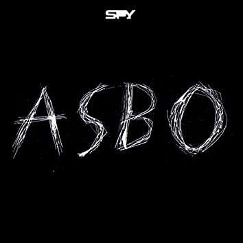 A.S.B.O. EP