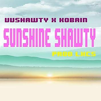 Sunshine Shawty