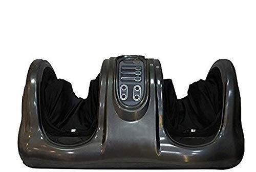 Sterling Foot massager machine for pain relief with kneading function & improving blood circulation