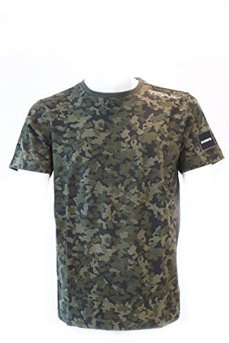 SHIMANO Tribal T-Shirt XTR Gr. XL