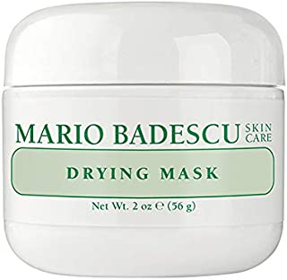 Mario Badescu Drying Mask, 2 oz.