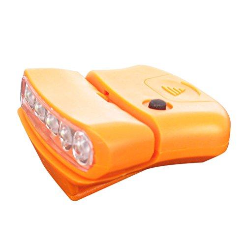 5CM STRIP LED 5050 12V IP33 LUCE GIALLA