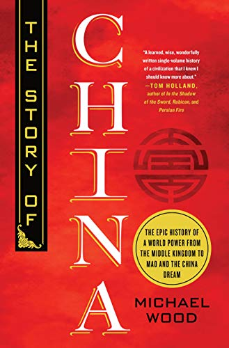 11 best china a history of the one of the world's oldest civilizations 2009 for 2021