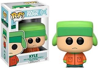 Funko POP animación: South park-kyle Figura de acción