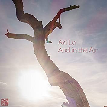 And in the Air