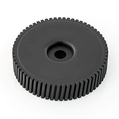 LST Fensterheber Motor Reperatur Rolle Zahnrad GOLF CABRIO 3 III 4 IV