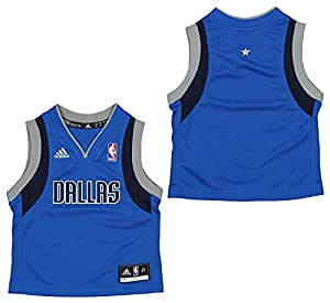 100% Polyester Screen printed graphics Tagless Collar Toddler/Infant Sizing Officially licensed NBA product