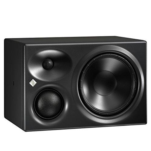 KH 310 A - Monitorbox L 3-Wege Studiomonitor