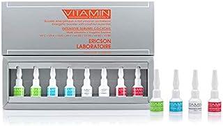 Ericson Laboratoire suero de vitamina Energy Intensive Cóctel
