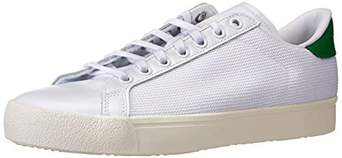 adidas Rod Laver Vin, Zapatillas Hombre, Blanco, 45 1/3 EU ⭐
