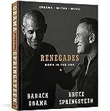 Renegades Born in the USA