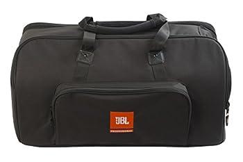 JBL Bags EON612-BAG Carry Bag Fits EON612