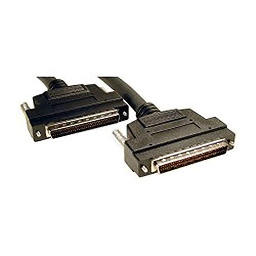 BeMatik - Kabel UltraSCSI (LVD) Extern (HD68-M/M) 3m
