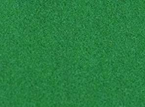 Billiard Depot Pool Table Felt - Billiards Cloth for 7, 8 or 9 Foot Table, (Several Colors Available)