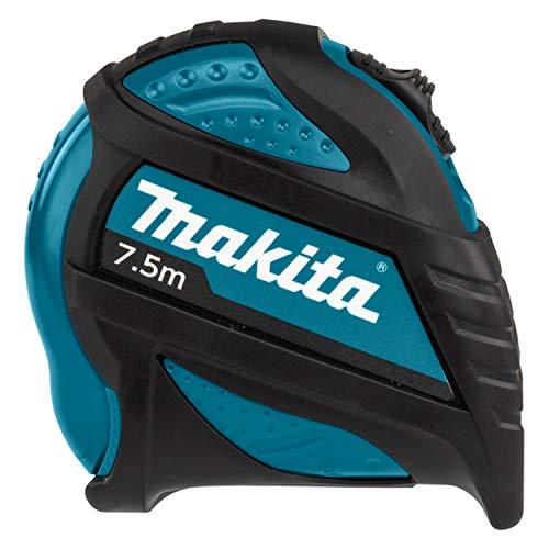 Makita B-68513 - Cinta métrica magnética (7,5 m)