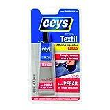 Ceys Especial Textil