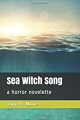 Sea Witch Song Paperback