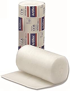 Artiflex 15cm x 3.3yards,  Non-Woven,  Sold by Roll