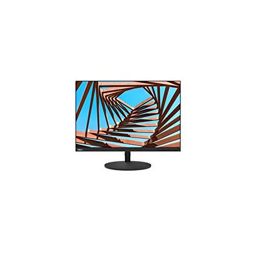 LENOVO - T25D-10 25IN 1920X1200 16:10 IPS HDMI DP VGA 300 NITS
