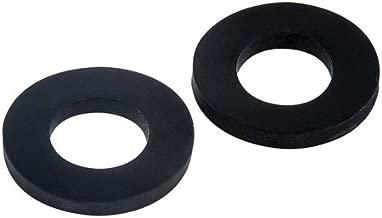 Wideskall Rubber Flat Washer Grommet 1