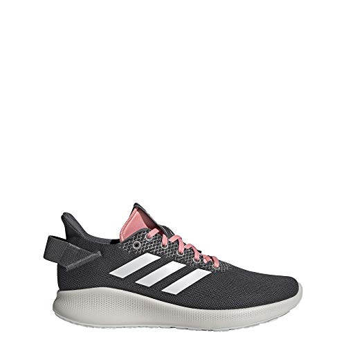 Adidas Sensebounce + Street Scarpe da donna