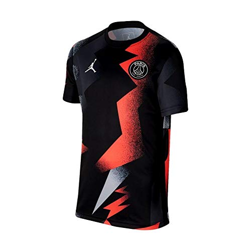 Nike Youth Paris Saint-Germain PSG Training Top (X-Large)