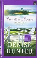 Carolina Breeze (Bluebell Inn)