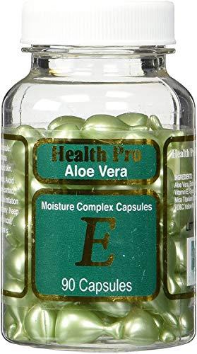 Pintalabios Aloe Vera  marca QHP