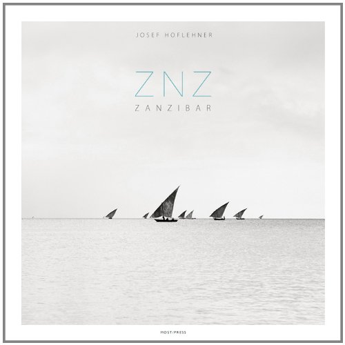 ZNZ: Zanzibar