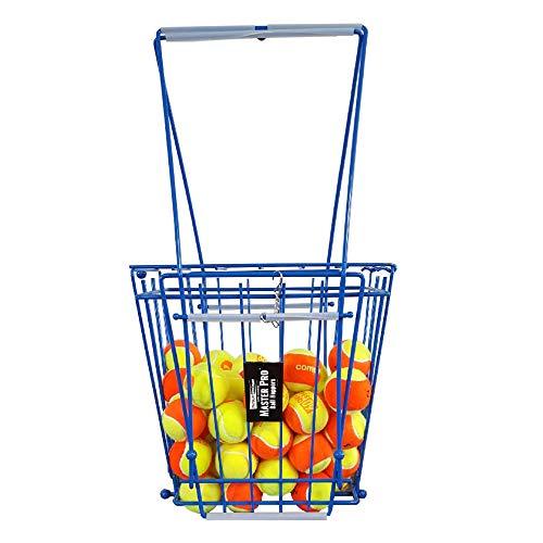 Oncourt Offcourt MasterPro 72-Ball Hopper