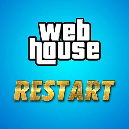 Web House
