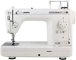 Juki TL-2000Qi 9