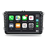 Apple Stereo For Car - Best Reviews Guide