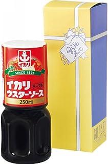 イカリソースセット(食品・調味料)