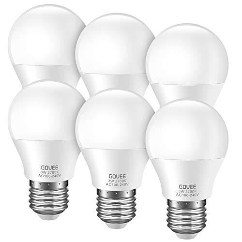 25 watt type a light bulb - 2