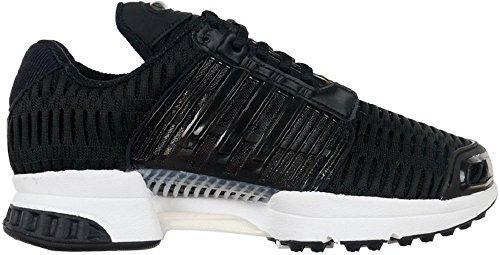 adidas Clima Cool 1 927 - Zapatillas deportivas para hombre, color negro, blanco, 36 2/3 EU