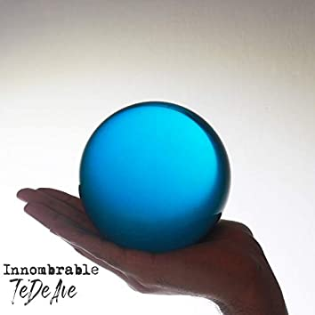 Innombrable