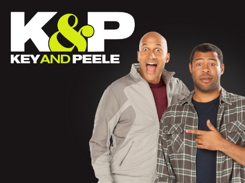 Key & Peele Review